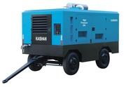 Компрессоры для буровой установки Kaishan KG915