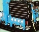 Ресурс работы компрессор КР-2