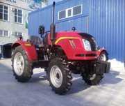 Мини-трактор DF-244