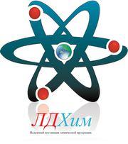 Химическое сырьё,  промышленная химия во Владивостоке