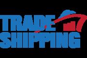 Доставка сборных грузов из Китая,  Кореи,  Японии,  Вьетнама,  Индии