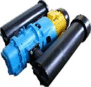 Пневмо магистраль компрессор 24ВФ-М-30-4, 4-1, 5-4