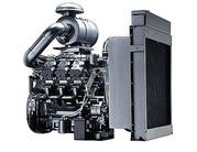 Двигатель Deutz BF6M1015MC