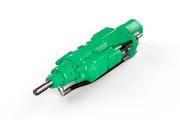 Гидроперфоратор MONTABERT HC95LM новый