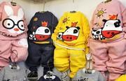 Продам уникальный магазин детской одежды,  представители бренда