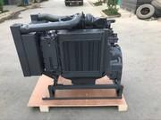Двигатель Deutz BF4M1013C