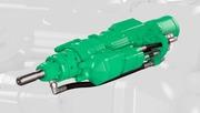 Запасные части на гидроперфоратор Montabert НС95 (86770740 ремкомплект