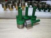Алмазные заточные колпачки 16 мм