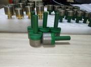 Алмазные заточные колпачки 17 мм