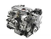 Двигатель Weichai WP2.1