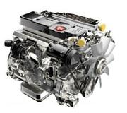 Двигатель Weichai WP3.7