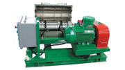 Промышленная центрифуга 220 мм GNLW224D
