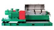 Промышленная центрифуга 450 мм GNLW454D-VFD