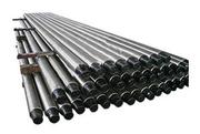 Немагнитные буровые трубы 79, 4 – 171, 4 мм