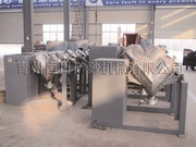 Амальгаматор золота HCA-100