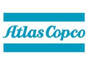 Запчасти на гидроперфоратор Atlas Copco COP A15
