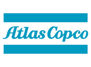 Ремкомплект на гидроперфоратор Atlas Copco COP 1032HD R32
