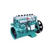 Дизельный двигатель Xichai CA6DL2-33E4(R)