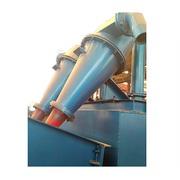 Гидроциклон для промывки золота FX125