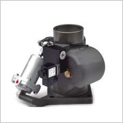 Впускной клапан AIV-85S на воздушный компрессор