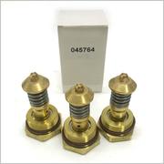 Термостатический клапан Sullair 045764 на воздушный компрессо