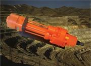 Гидравлический молот (отбойный молоток) FY900