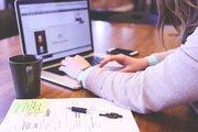 страхование-онлайн,  ОСАГО, КАСКО, COVID-19, НС, ВРЗ, ДМС,  и т.д.