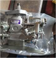 Топливный насос ТНВД для двигателя S6S (32B65-10010) ориг.
