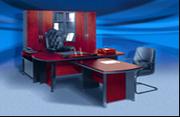 Офисная мебель во Владивостоке
