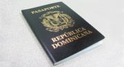 Оформление гражданства Доминиканской республики