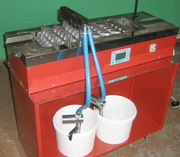 Аппарат для производства вава-кексов