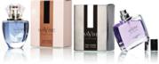 Компания Maybe Parfum World